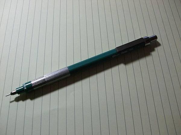 DSCF2909.JPG