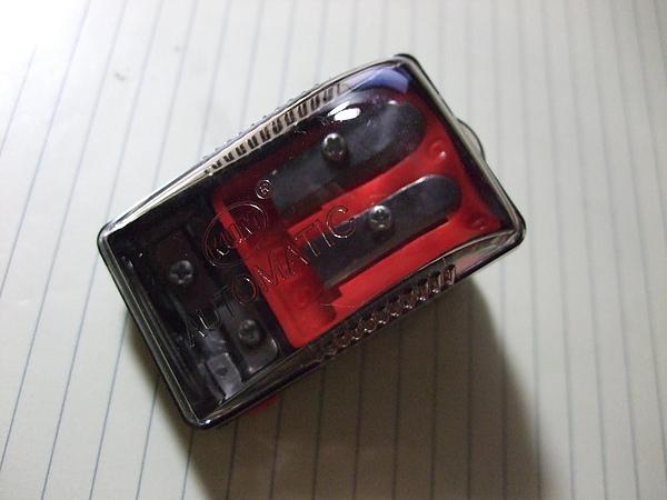 DSCF2061.JPG