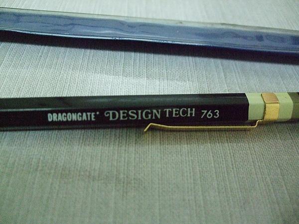 DSCF1318.JPG