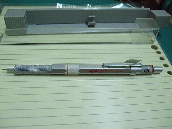 DSCF0040.JPG