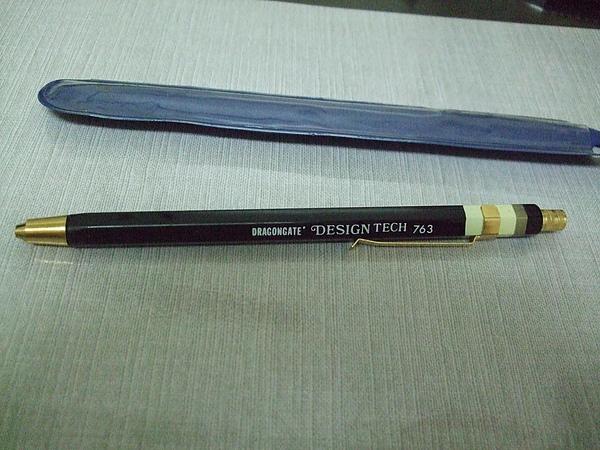DSCF1317.JPG