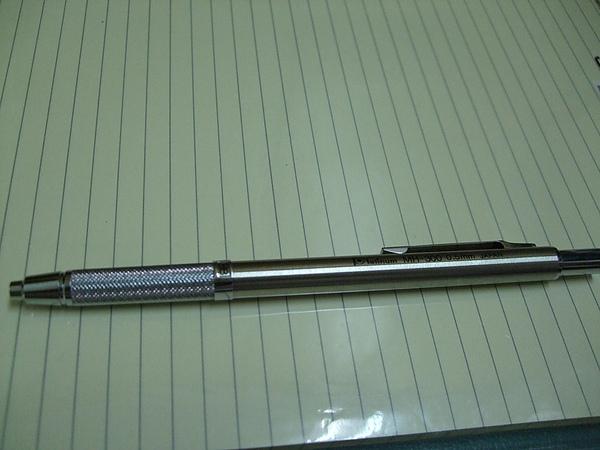 DSCF0545.JPG