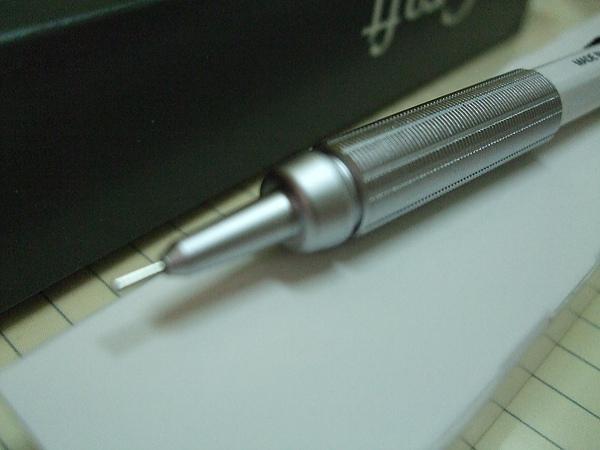 DSCF0386.JPG