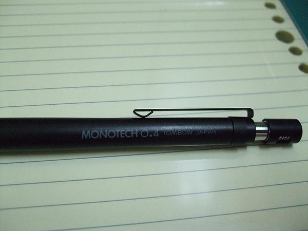 Tombow MONOTECH