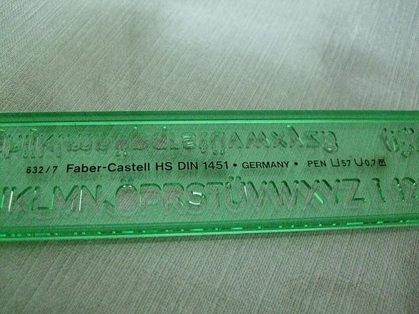 DSCF1297.JPG