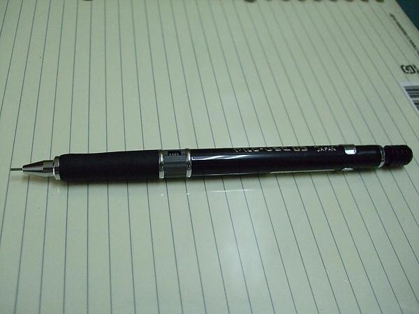 DSCF0555.JPG