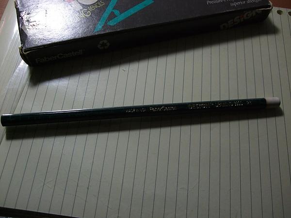 DSCF1862.JPG