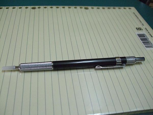 DSCF0577.JPG