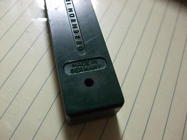 DSCF1951.JPG