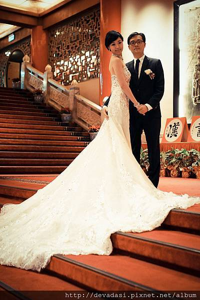 Wedding (683)