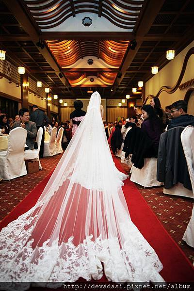 Wedding (817)