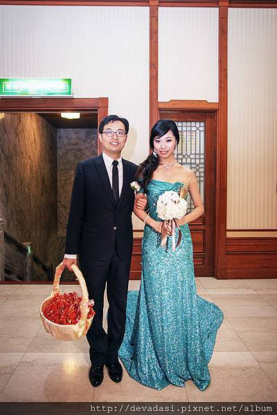 Wedding (994)