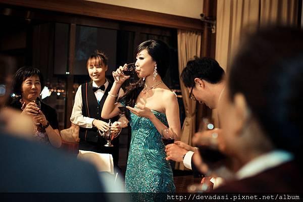 Wedding (1052)