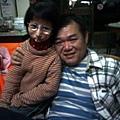我跟叔叔2