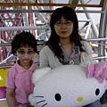 2009.4.23夢時代