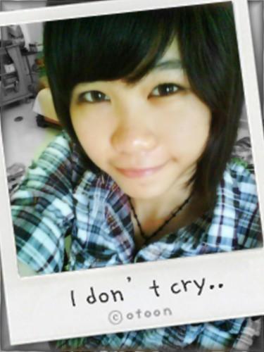 tat's me
