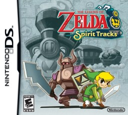 The_Legend_of_Zelda_Spirit_Tracks_box_art.jpg