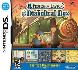 Diabolical_Box.jpg