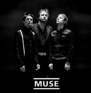 Muse1.jpg