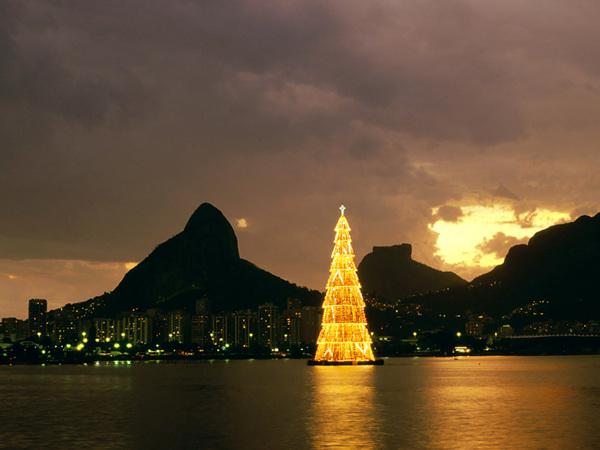 Christmas_In_Rio_De_Janeiro%2C_Brazil.jpg