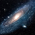 NASA_-_The_Andromeda_Galaxy.jpg