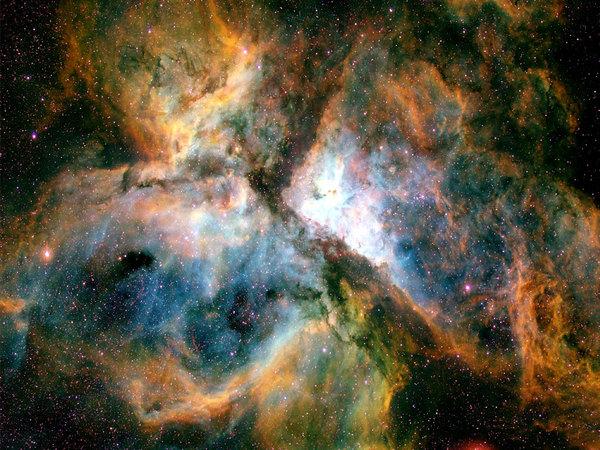 NASA_-_The_Eta_Carinae_Nebula.jpg