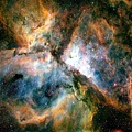 NASA_-_The_Eta_Carinae_Nebula.jpg