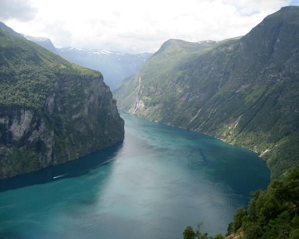 01040_fjordofart_1280x1024.jpg