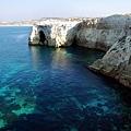 01170_sarakinikomilosislandgreece1_1280x1024.jpg