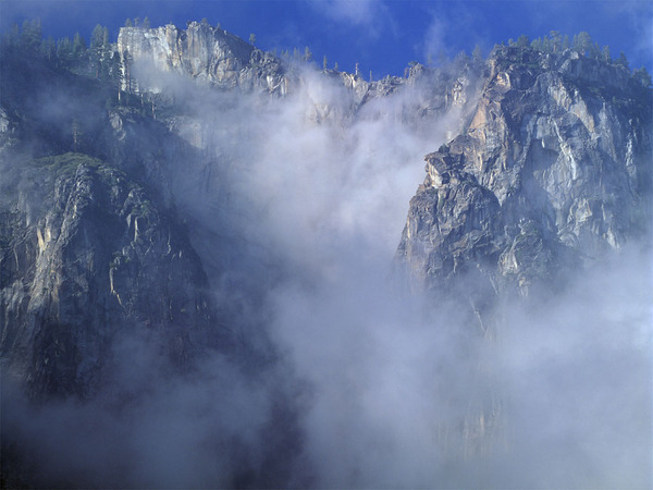Cliff in Clouds.jpg