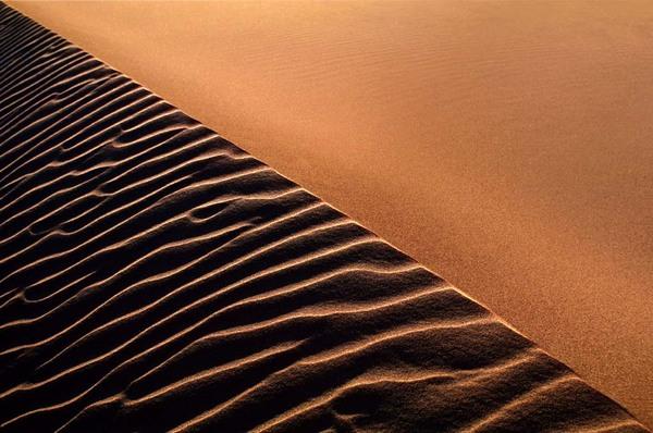 Diagonal Sand.jpg