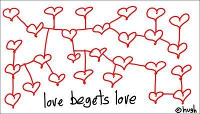 lovebegets.jpg