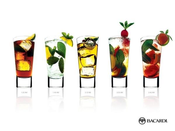 ws_Bacardi_Cocktails_1024x768.jpg