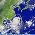 s1p-2007-08-17-23.jpg