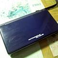 PICT3598.JPG