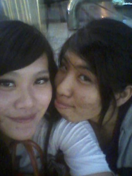 我和文琳01.jpg