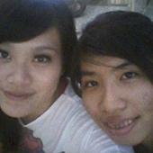 我和文琳04.jpg