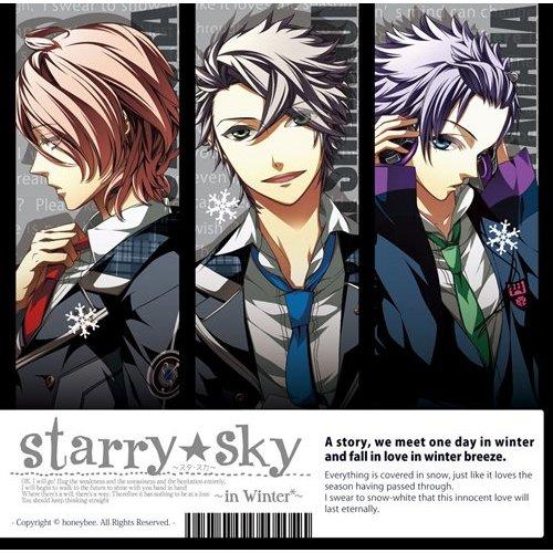 Starry-Sky 37.jpg