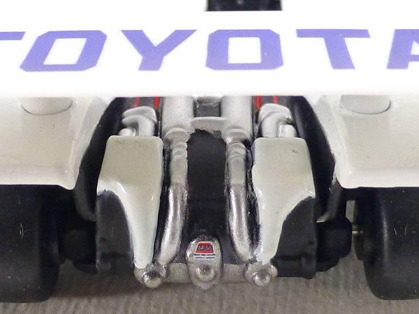 P1290750