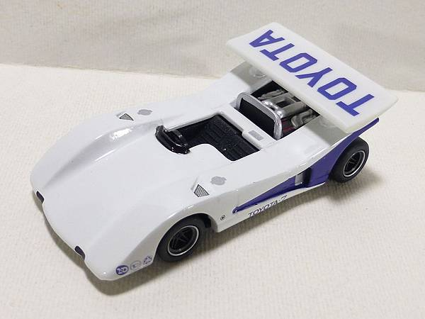 P1290745