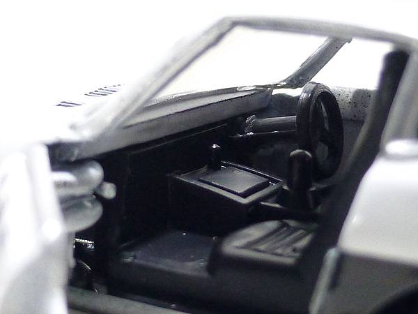P1290798