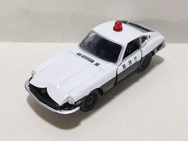 P1290781