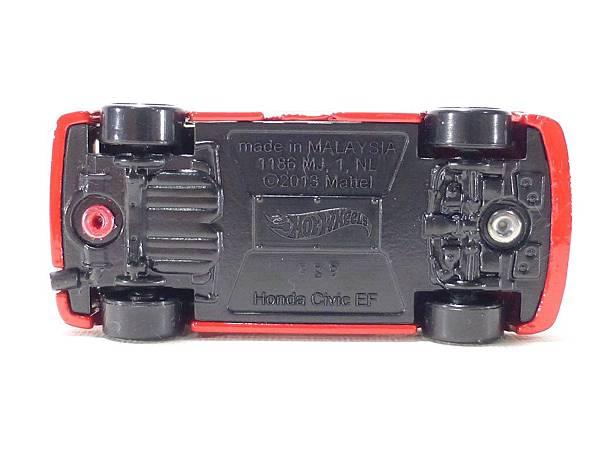 P1310955