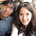 HK_20110225_0228_0054.jpg
