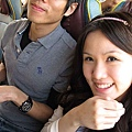 HK_20110225_0228_0059.jpg