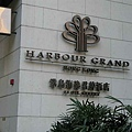 HK_20110225_0228_0080.jpg