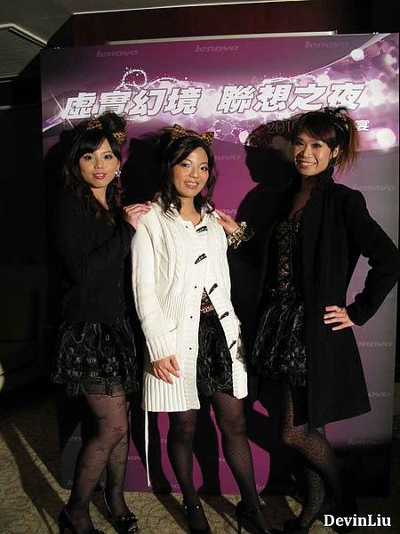 2011-01-07_00013.jpg