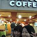 HK_20110225_0228_0011.jpg