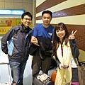 HK_20110225_0228_0001.jpg