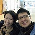 HK_20110225_0228_0009.jpg